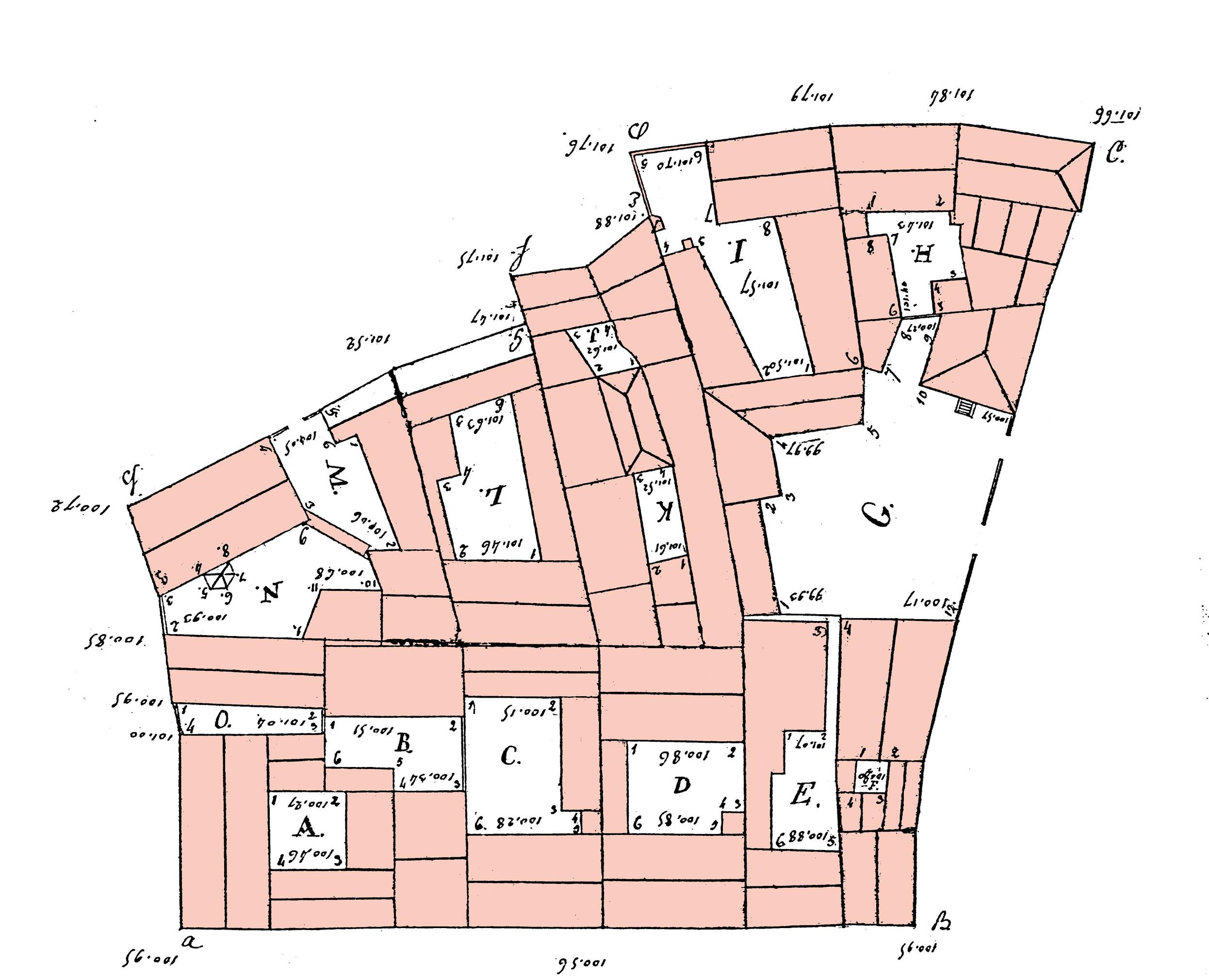 Maisons de Strasbourg » Résultats de recherche » redslob