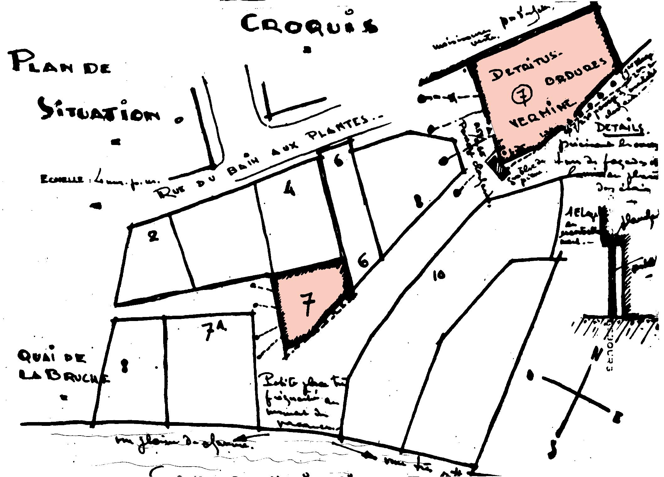 Maisons de Strasbourg » Résultats de recherche » jean