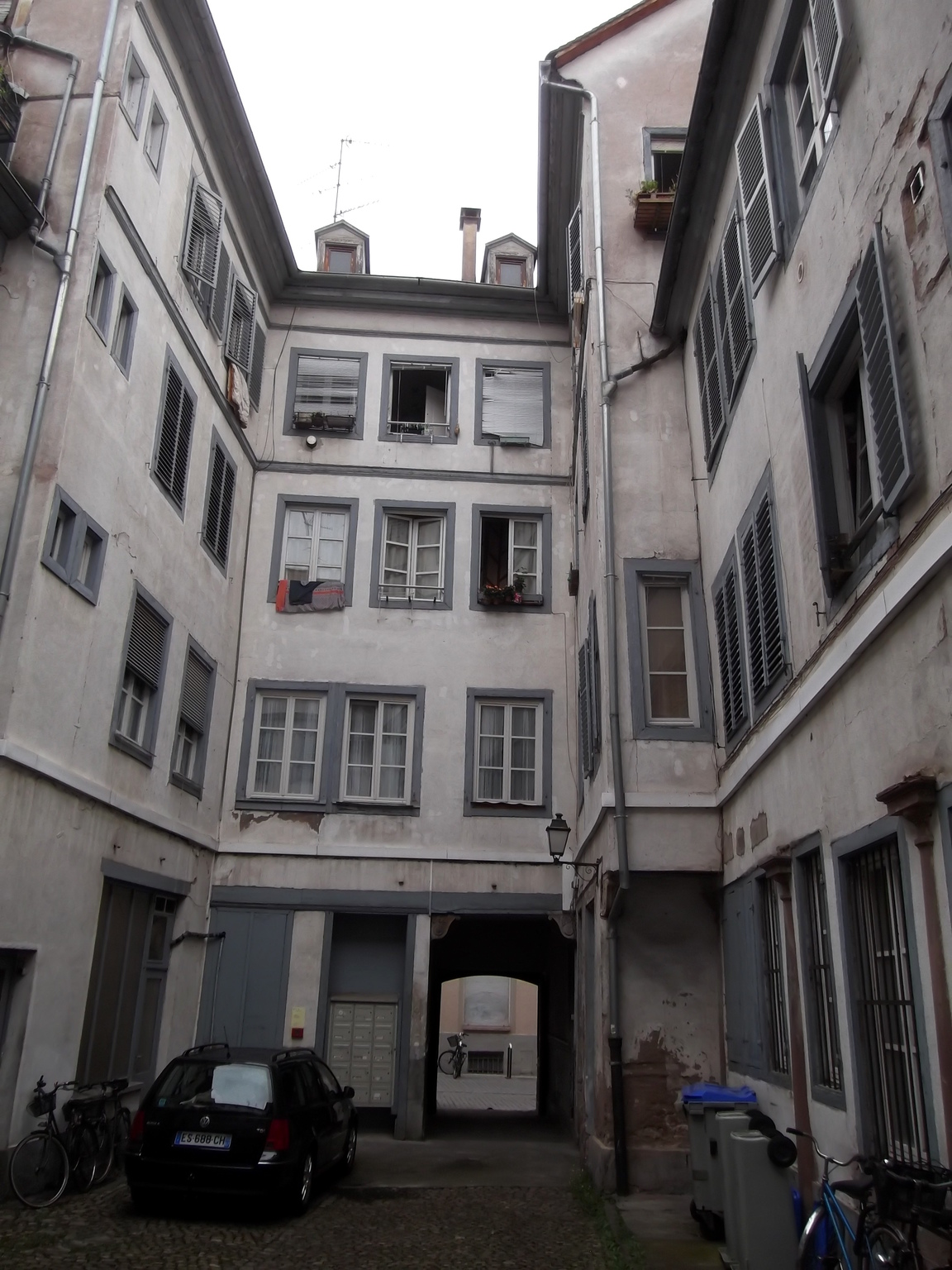 Maisons de Strasbourg » Résultats de recherche »