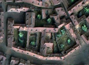 Maisons de Strasbourg » Résultats de recherche » jean kamm