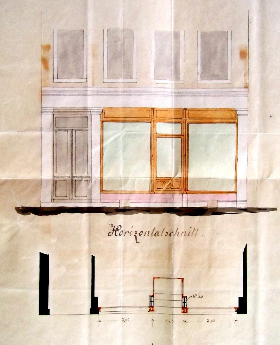Meubles 3 Fontaines Ittenheim maisons de strasbourg » 17, rue du vieux-marché-aux-vins