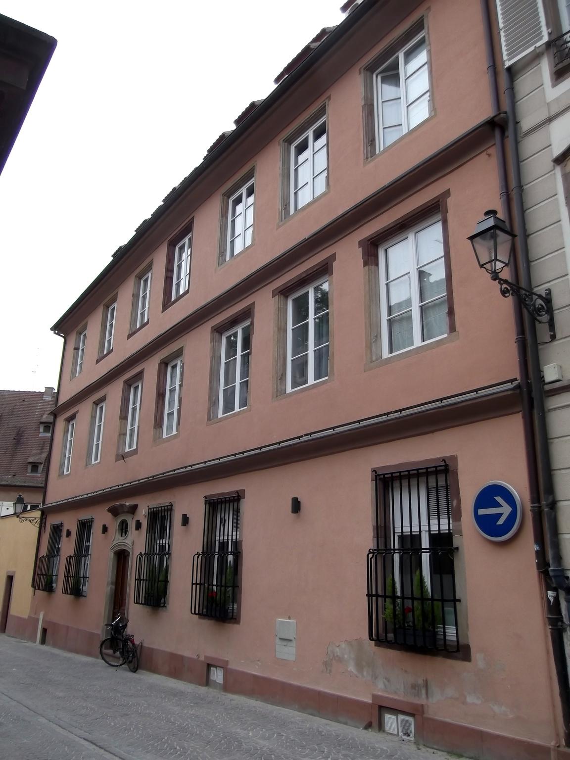 maison du departement orleans ventana blog