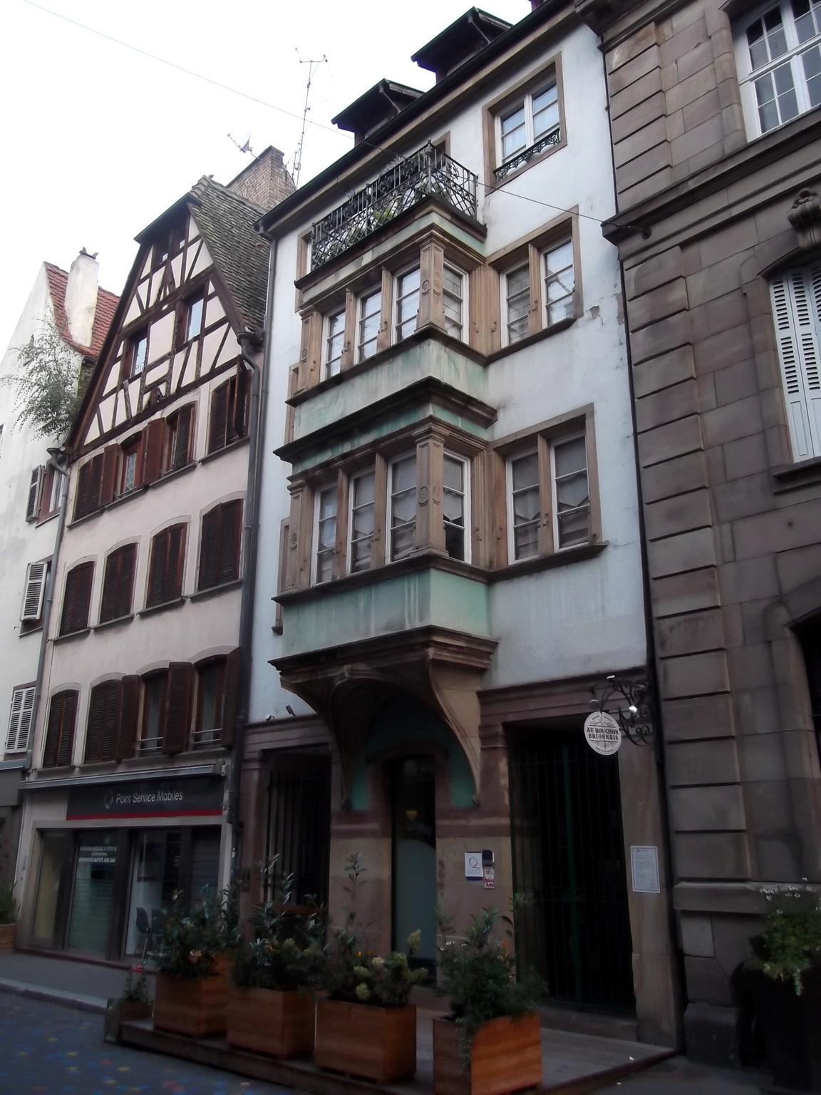 Meubles 3 Fontaines Ittenheim maisons de strasbourg » résultats de recherche »