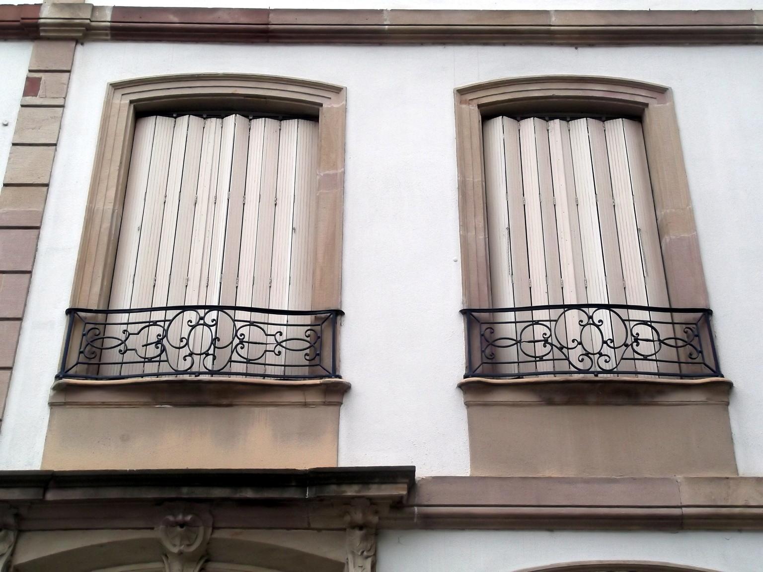 Residence Maison Blanche Lille maisons de strasbourg » résultats de recherche » 27 quai des